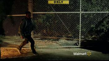 Walmart TV Spot, 'Midnight Call of Duty Black Ops II' - Thumbnail 1