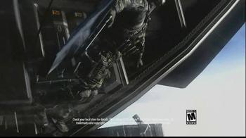 Walmart TV Spot, 'Midnight Call of Duty Black Ops II' - Thumbnail 10