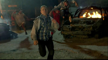 Walmart TV Spot, 'Midnight Call of Duty Black Ops II' - Thumbnail 3