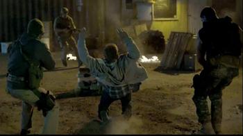 Walmart TV Spot, 'Midnight Call of Duty Black Ops II' - Thumbnail 5