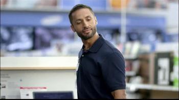Walmart TV Spot, 'Midnight Call of Duty Black Ops II' - Thumbnail 6