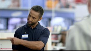 Walmart TV Spot, 'Midnight Call of Duty Black Ops II' - Thumbnail 7