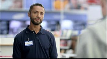 Walmart TV Spot, 'Midnight Call of Duty Black Ops II' - Thumbnail 8