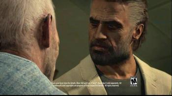 Walmart TV Spot, 'Midnight Call of Duty Black Ops II' - Thumbnail 9