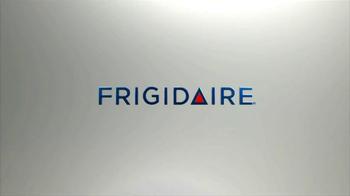 Frigidaire Gallery Orbit Clean Dishwasher TV Spot, 'Legendary Innovation' - Thumbnail 1