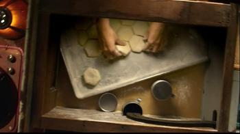 Cracker Barrel TV Spot 'Home' - Thumbnail 2