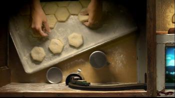 Cracker Barrel TV Spot 'Home' - Thumbnail 3