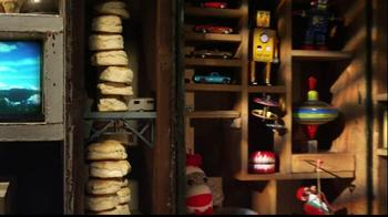 Cracker Barrel TV Spot 'Home' - Thumbnail 5
