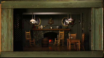 Cracker Barrel TV Spot 'Home' - Thumbnail 9