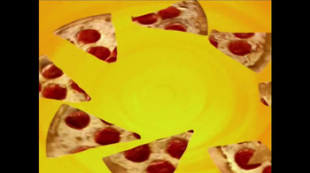 0 to Pizza thumbnail