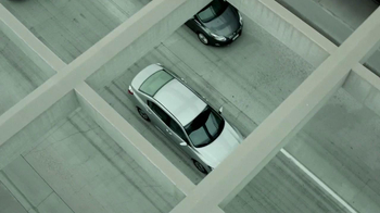 2013 Honda Accord LX TV Spot, 'Good Value for Your Money' - Thumbnail 1