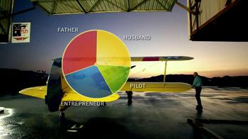 Wells Fargo TV Spot, 'Pilot Dave' - Thumbnail 2