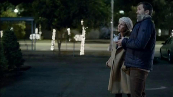 2012 Acura MDX TV Spot, 'Tree' Featuring Dr. Phil - Thumbnail 1