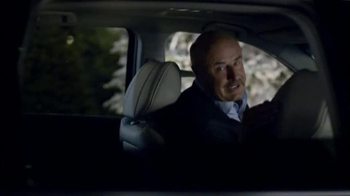 2012 Acura MDX TV Spot, 'Tree' Featuring Dr. Phil - Thumbnail 3