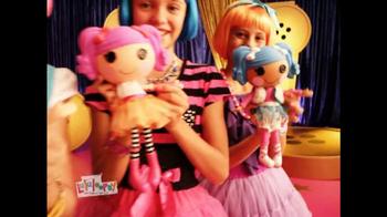 Lalaloopsy Pets TV Spot  - Thumbnail 6