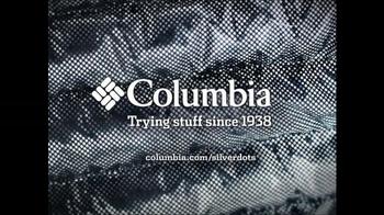 Columbia Sportswear Omni-Heat TV Spot, 'Arctic Cricle' Featuring Wim Hof - Thumbnail 6