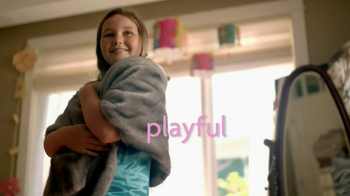 American Girl  Rebecca TV Spot, 'You and I' - Thumbnail 3