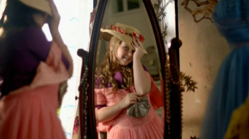 American Girl  Rebecca TV Spot, 'You and I' - Thumbnail 4