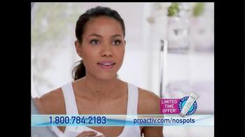 Proactiv TV Spot, 'Less than Perfect Complexion' - Thumbnail 4