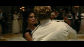 Anna Karenina - Alternate Trailer 2