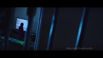 Poltergeist - Alternate Trailer 2