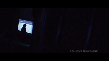 Poltergeist - Alternate Trailer 3