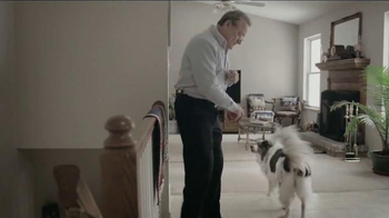 Purina Pro Plan Bright Mind TV Spot, 'Lady'