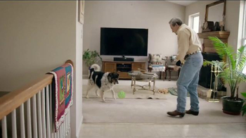 Purina Pro Plan Bright Mind TV Spot, 'Lady' - Thumbnail 5