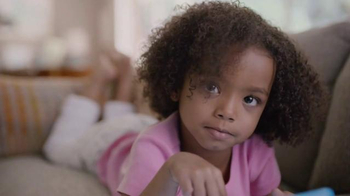 Quicken Loans TV Spot, 'Lilly'