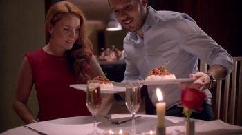 Dawn Ultra TV Spot, 'Cena de Aniversario' [Spanish] - Thumbnail 3