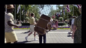 Tomorrowland - Alternate Trailer 13