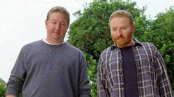 Scotts EZ Seed TV Spot, 'Grow Grass Anywhere' - Thumbnail 2