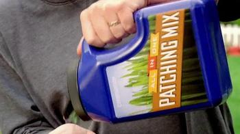 Scotts EZ Seed TV Spot, 'Grow Grass Anywhere' - Thumbnail 3