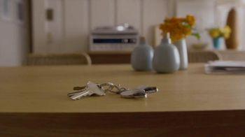Quicken Loans TV Spot, 'Bold' - 2247 commercial airings