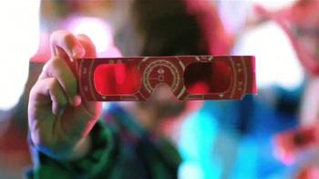 Chuck E. Cheese's TV Spot, 'Súper Código Secreto' [Spanish] - Thumbnail 4