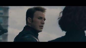 The Avengers: Age of Ultron - Alternate Trailer 31