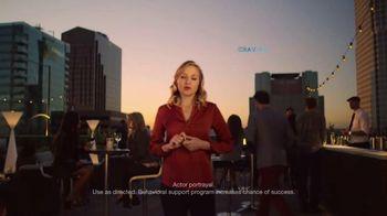 Nicorette Mini TV Spot, 'Relieve Sudden Cravings Fast' - Thumbnail 1