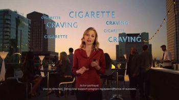 Nicorette Mini TV Spot, 'Relieve Sudden Cravings Fast' - Thumbnail 3