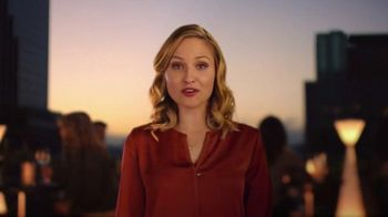 Nicorette Mini TV Spot, 'Relieve Sudden Cravings Fast'
