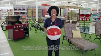 Kmart TV Spot, 'No Money Down Layaway'