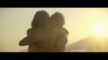 Polident TV Spot, 'Breathless Moments' - Thumbnail 7