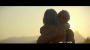 Polident TV Spot, 'Breathless Moments' - Thumbnail 8