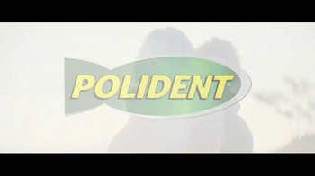 Polident TV Spot, 'Breathless Moments' - Thumbnail 9