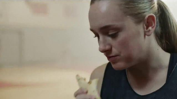 Hormel Foods REV TV Spot, 'I Think I Can' - Thumbnail 2