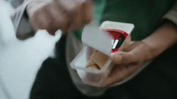 Hormel Foods REV TV Spot, 'I Think I Can' - Thumbnail 5