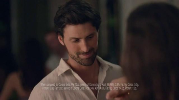 Corona Light TV Spot, 'More of What Matters' - Thumbnail 5