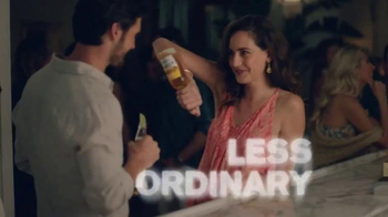 Corona Light TV Spot, 'More of What Matters' - Thumbnail 7