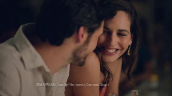 Corona Light TV Spot, 'More of What Matters' - Thumbnail 9