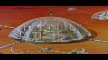 Tomorrowland - Alternate Trailer 15
