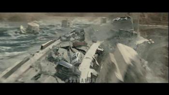 San Andreas - Alternate Trailer 7